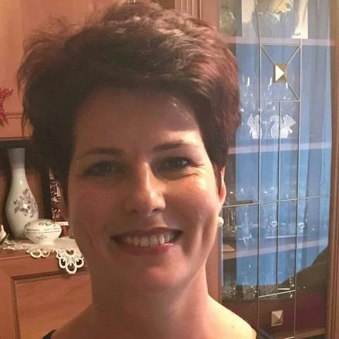 Klára, 45 éves társkereső nő - Nyíregyháza