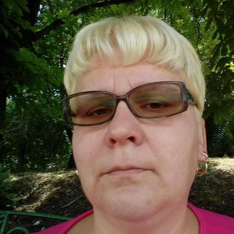 Marianna, 38 éves társkereső nő - Előszállás