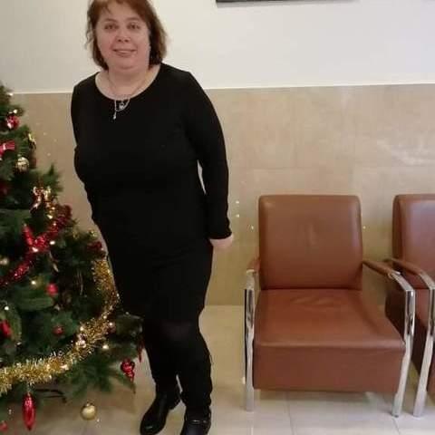 Tünde, 45 éves társkereső nő - Debrecen