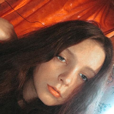 Alexa, 21 éves társkereső nő - Salgótarján