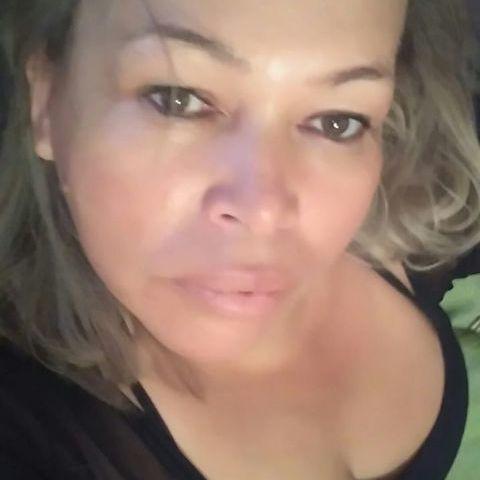 regina, 45 éves társkereső nő -