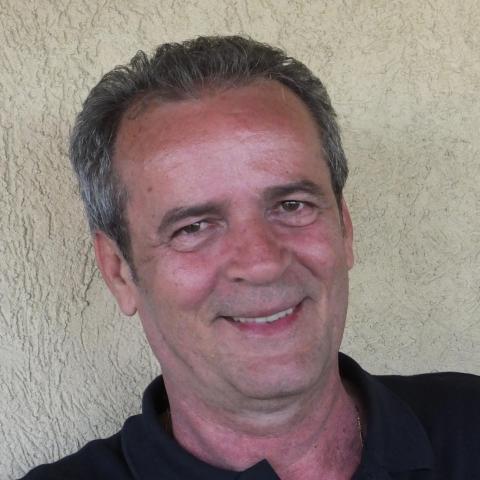Gyula, 61 éves társkereső férfi - Gyöngyös