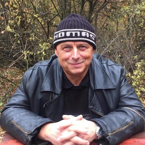 Csaba, 56 éves társkereső férfi - Mátraszele