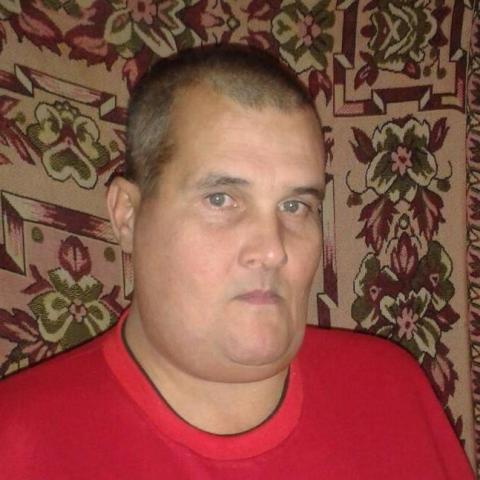 István, 49 éves társkereső férfi - Nagyszékely