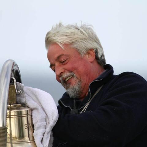László, 60 éves társkereső férfi - Bükkmogyorósd