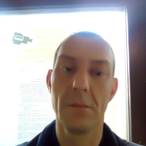 József, 42 éves társkereső férfi - Nagykanizsa