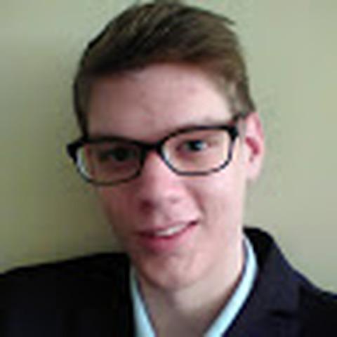 Attila, 21 éves társkereső férfi - Hajdúhadház