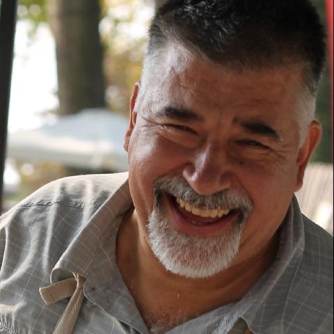 László, 58 éves társkereső férfi - Budakeszi