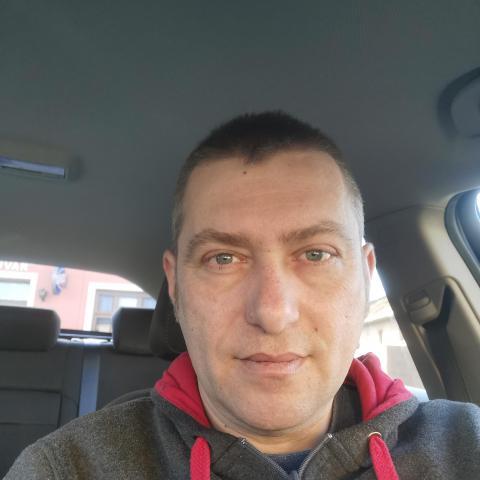 Neo, 47 éves társkereső férfi - Békéscsaba