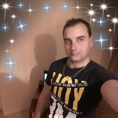 Tamas, 31 éves társkereső férfi - Soponya