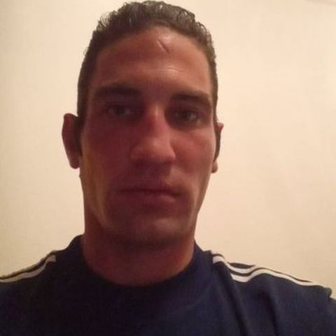 Zoltán, 31 éves társkereső férfi - Miskolc