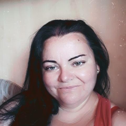 Edit, 40 éves társkereső nő - Nyíradony
