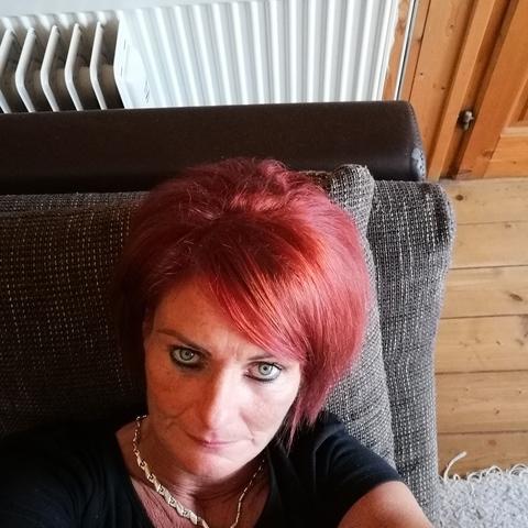 Marcsi, 45 éves társkereső nő - Csákvár