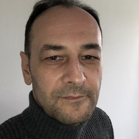 József, 48 éves társkereső férfi - Nagykanizsa