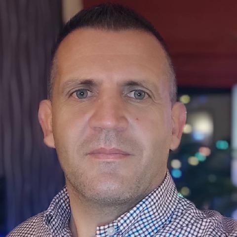 Zoli, 49 éves társkereső férfi - Tárnok