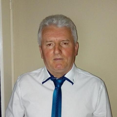 József, 62 éves társkereső férfi - Balassagyarmat