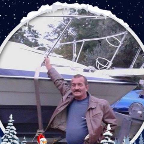 László, 51 éves társkereső férfi - Nagykálló