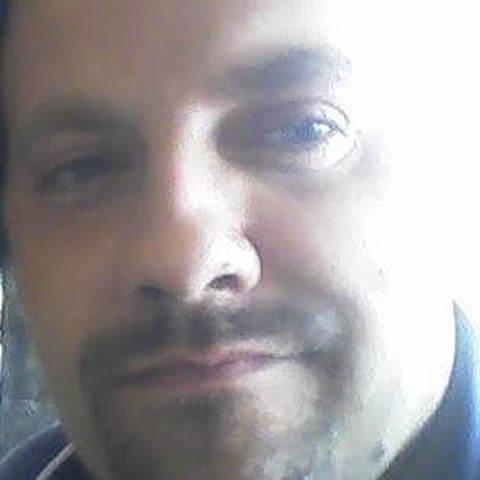 Attila , 41 éves társkereső férfi - Kingston upon hull