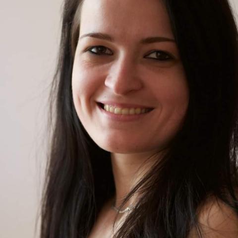 Timi, 31 éves társkereső nő - Budapest