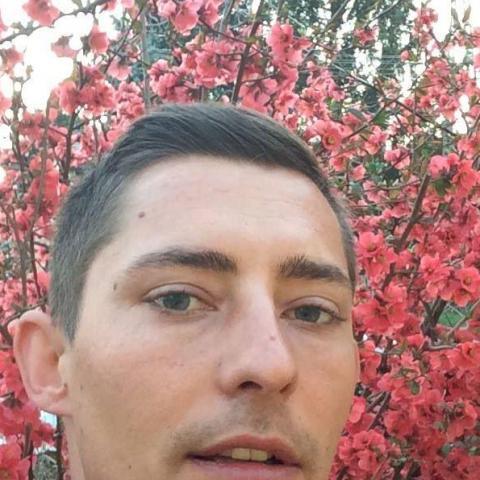 Lala, 30 éves társkereső férfi - Pécs