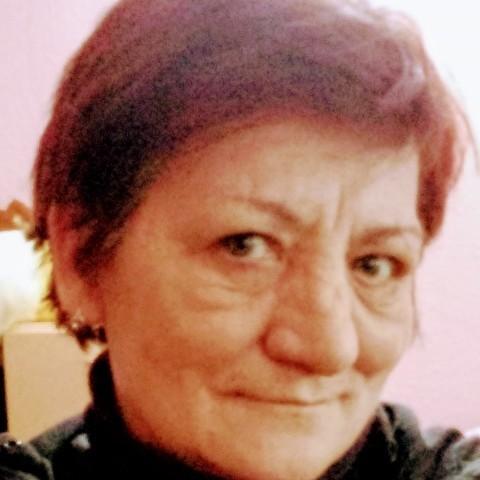 Marika, 58 éves társkereső nő - Eger