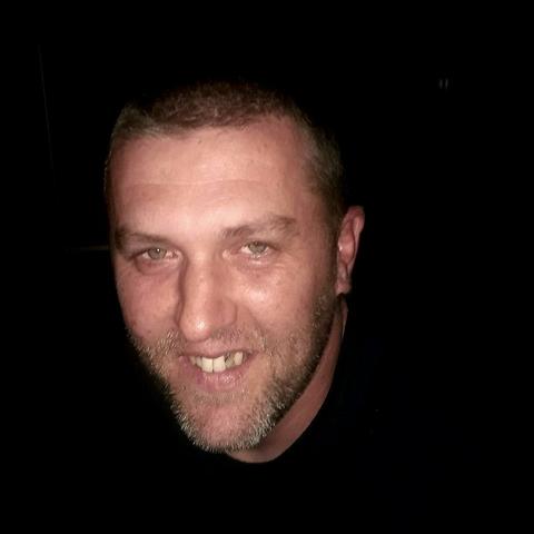 Sándor, 41 éves társkereső férfi - Gyömrő