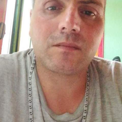 Oszkar, 39 éves társkereső férfi - Pomáz