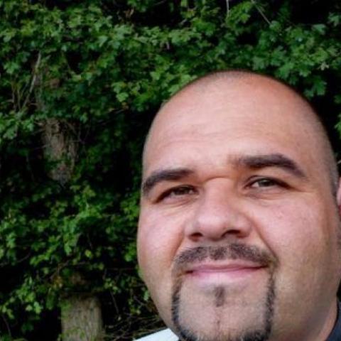 sanyi, 46 éves társkereső férfi - Madocsa