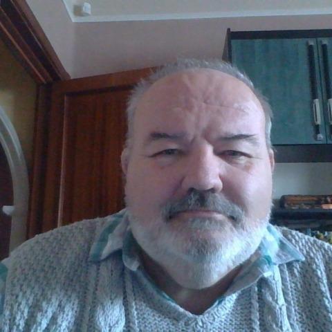 Béla, 59 éves társkereső férfi - Tokaj
