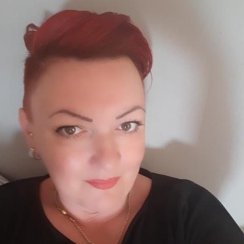 Mariann, 40 éves társkereső nő - Szeged