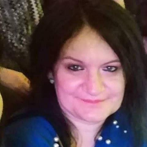 Mónika, 48 éves társkereső nő - Tiszaújváros