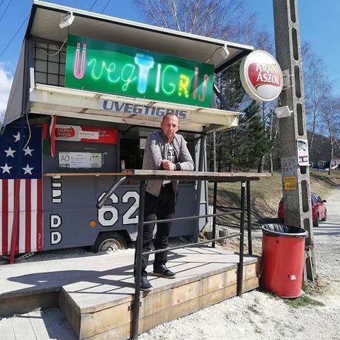 Marcell , 41 éves társkereső férfi - Langerringen-Gennach