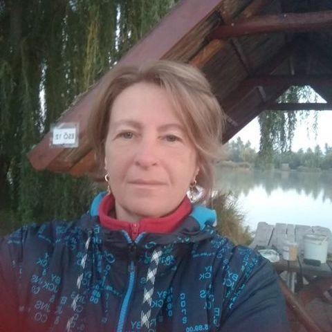 Ildikó, 51 éves társkereső nő - Debrecen