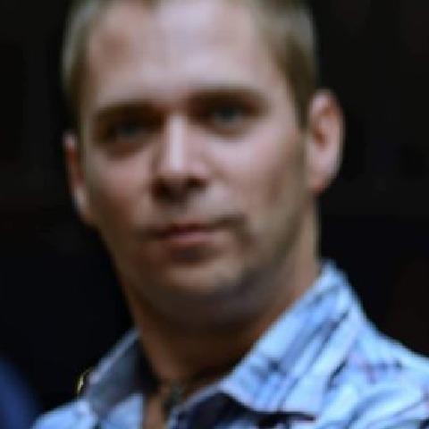 Dávid, 26 éves társkereső férfi - Nyírbátor