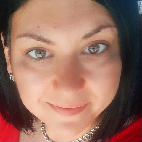 Kata, 37 éves társkereső nő - Esztergom