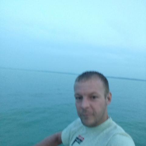Gyuri, 37 éves társkereső férfi - Bátaszék