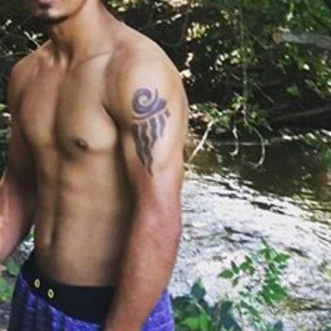 Oláh, 20 éves társkereső férfi - Tar