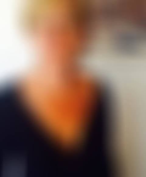 Csilla, 44 éves társkereső nő - Érd