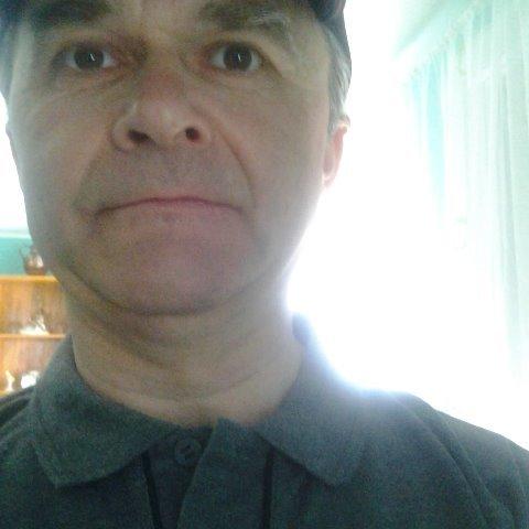 Laci, 53 éves társkereső férfi - Öttömös