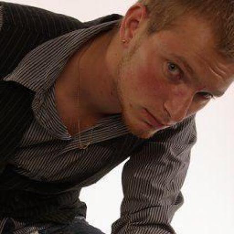 Adam, 31 éves társkereső férfi - los angeles
