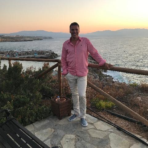 József, 47 éves társkereső férfi - Mecseknádasd