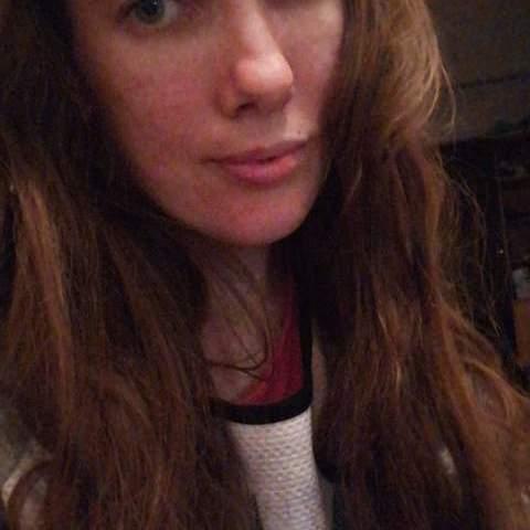 Judit , 23 éves társkereső nő - Végegyháza