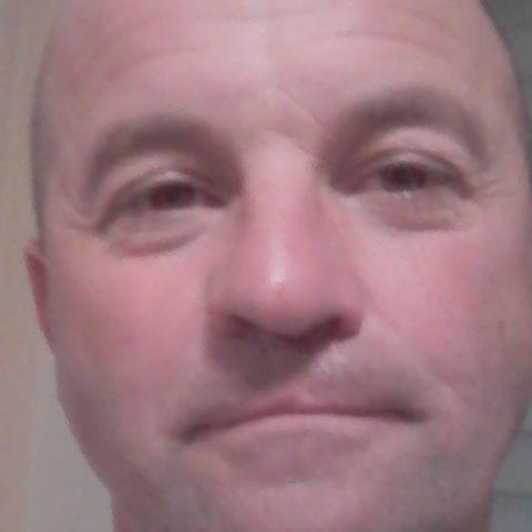 László, 48 éves társkereső férfi - Csengele