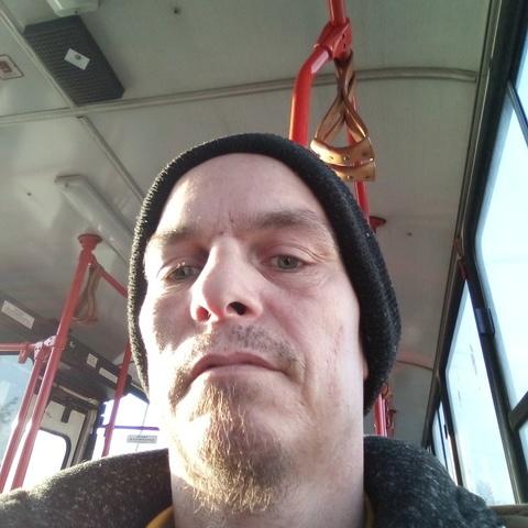 Csaba, 41 éves társkereső férfi - Miskolc