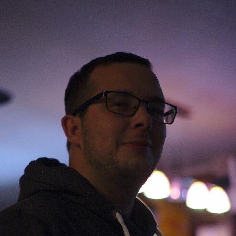 Krisztián, 26 éves társkereső férfi - Pécs