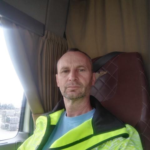 Attila, 48 éves társkereső férfi - Csolnok