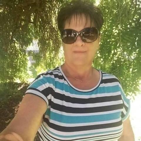 Marcsi, 66 éves társkereső nő - Mátraderecske