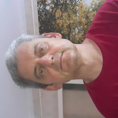 KÁROLY, 62 éves társkereső férfi - Budapest