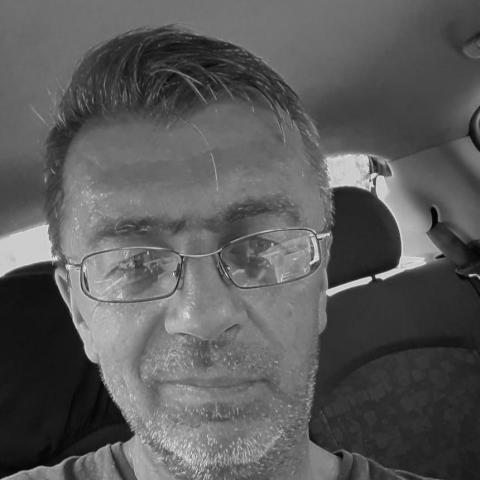 György, 52 éves társkereső férfi - Kecskemét