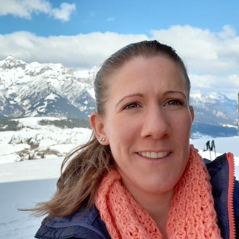 Beus, 33 éves társkereső nő - Balatonboglár